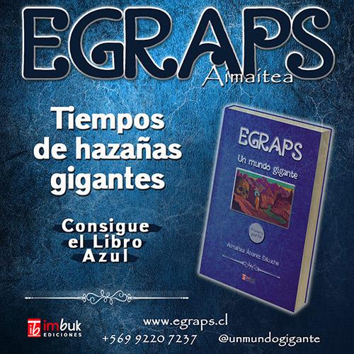 AfichePromoEgraps1