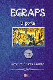 EGRAPS el portal